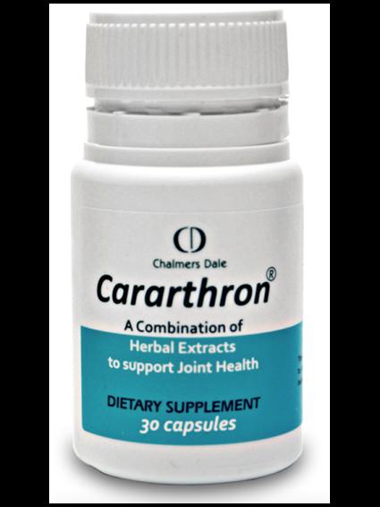 cararthron_3_4_1024x1024